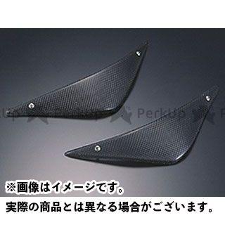 deLIGHT ドレスアップ・カバー エアーボックスパネル 素材:カーボン ディライト
