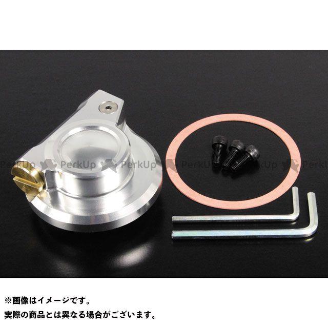 【エントリーで最大P23倍】TAKEGAWA メーターケーブル類 ビレットタコメーターユニット(1:6.5) SP武川