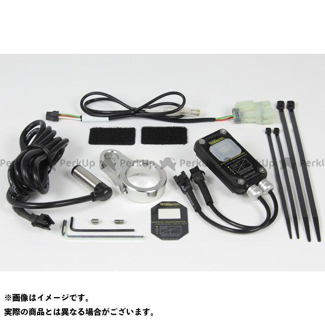 【エントリーで最大P23倍】TAKEGAWA グロム その他メーター関連パーツ ノーマルメーター用スピードセンサーキット(STD) SP武川