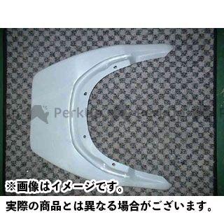 KOTANI MOTORS マジェスティC カウル・エアロ マジェスティC(SG03J)用マッハテール カラー:ゲルコート コタニ