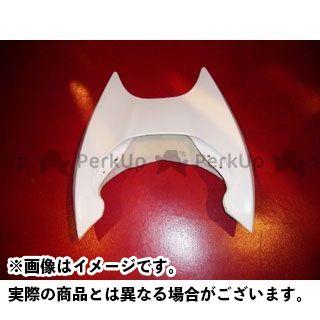 KOTANI MOTORS マジェスティ カウル・エアロ 新型マジェスティ(SG20J)用デビルウイング カラー:純正塗装済 コタニ