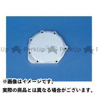CRAFTMAN ニンジャ900 カワサキ汎用 ドレスアップ・カバー ポイントカバー Ninja用 クラフトマン