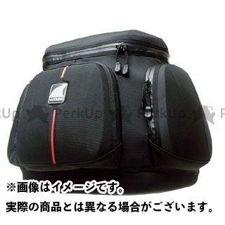 VENTURA ツーリング用バッグ エアロミストラル(ブラック) ベンチュラ