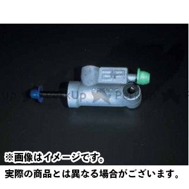 AP Racing 汎用 マスターシリンダー リアブレーキマスターシリンダー(プルタイプ) CP3756-4 AP レーシング