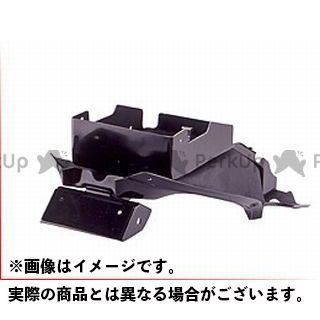 送料無料 nao 隼 ハヤブサ フェンダー フェンダーエリミネーター(オーリンズ対応モデル)