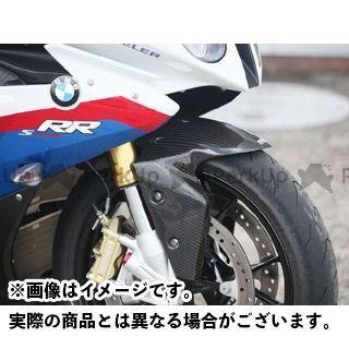 ササキスポーツ 人気の製品 倉庫 sasakisports フェンダー 外装 無料雑誌付き S1000RR フロントフェンダー ドライカーボン