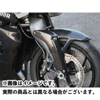 ササキスポーツクラブ K1200R K1200Rスポーツ K1300R フェンダー フロントフェンダー 仕様:FRP黒ゲルコート ササキスポーツ
