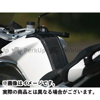 ササキスポーツクラブ K1200R K1200Rスポーツ K1300R タンク関連パーツ タンクパット 仕様:カーボン ササキスポーツ
