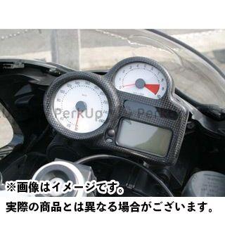 【エントリーで最大P23倍】ササキスポーツクラブ メーターカバー類 メーターパネル 仕様:ドライカーボン ササキスポーツ