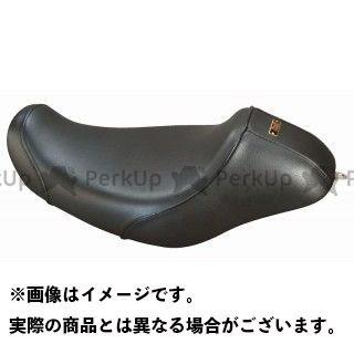 K&H ケイアンドエイチ シート関連パーツ ソロシート プレーン 2014 XL1200R