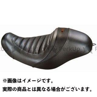 【無料雑誌付き】ケイアンドエイチ シート関連パーツ Super Low シート タック2 年式:2005 適合車種:XL1200N K&H