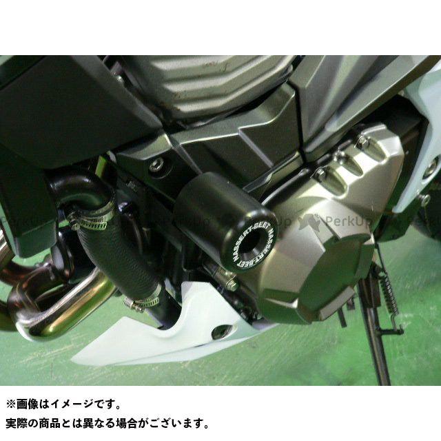 ビートジャパン Z800 スライダー類 マシンプロテクター BEET
