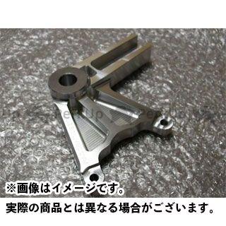 ビートジャパン ZRX1100 ZRX1200ダエグ ZRX1200R キャリパー Brembo リアキャリパーサポート BEET