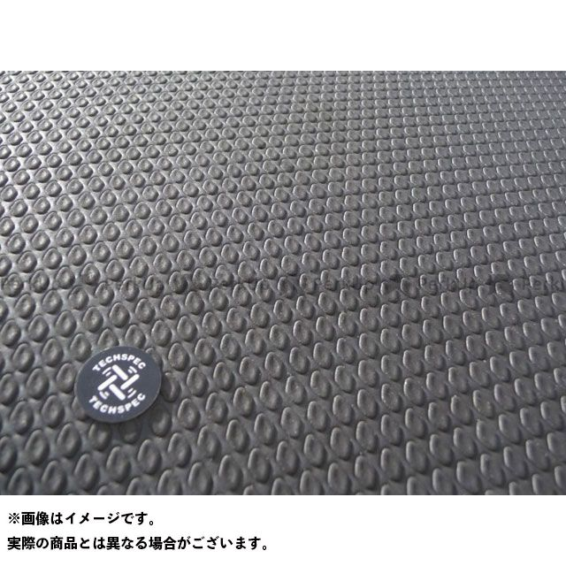 TECHSPEC 汎用 その他外装関連パーツ 62-5003-C3 シート#3 11×14.5×375 C3(コンフォート) テックスペック