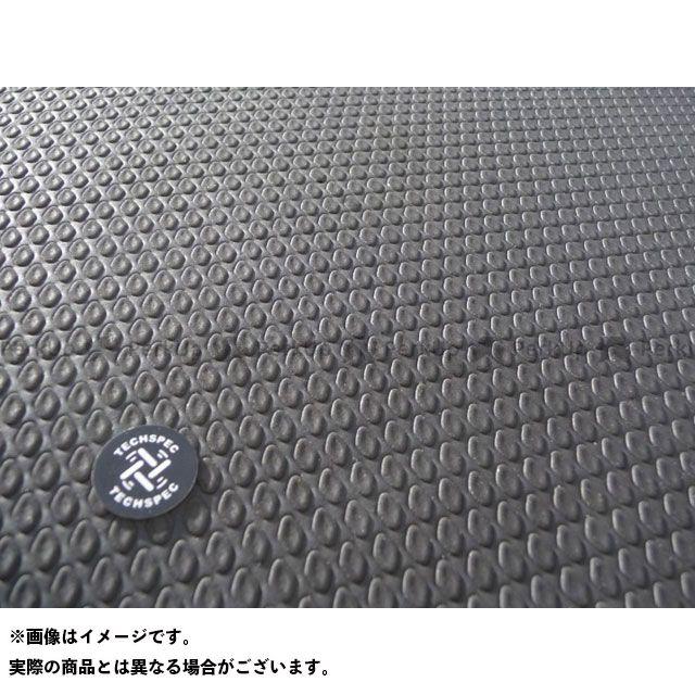 TECHSPEC 汎用 その他外装関連パーツ 62-5004-C3 シート#4 11.5×5.5×375 C3(コンフォート) テックスペック