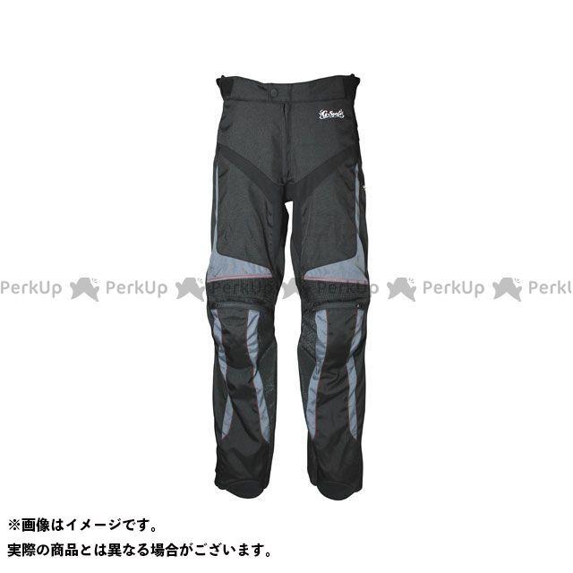 送料無料 seal's シールズ パンツ SLP-227W LADY'S WINTER PANTS ブラック レディースS(7)
