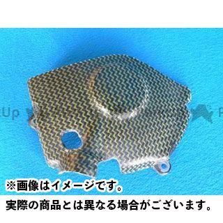 バトルファクトリー BATTLE 日本未発売 FACTORY 低廉 エンジンカバー関連パーツ エンジン カーボン製2次カバー クラッチカバー用 無料雑誌付き YZF-R1