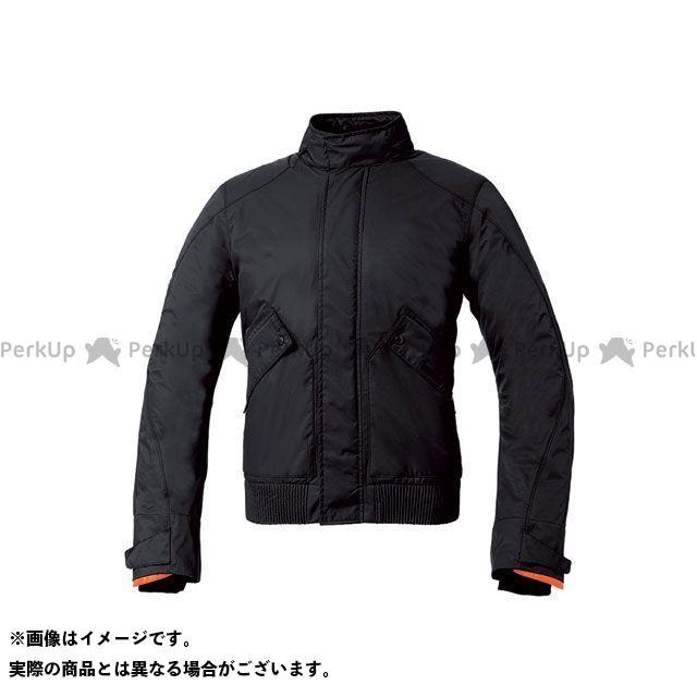 トゥカーノウルバーノ ジャケット ジャケット Carter-カーター- 8938MF038(ブラック) サイズ:L TucanoUrbano