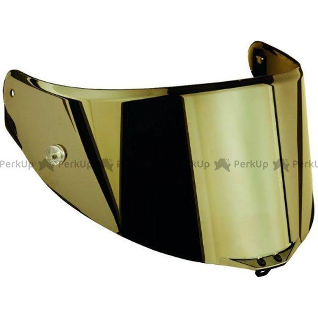 【エントリーでポイント10倍】送料無料 AGV エージーブイ IRIDIUM GOLD ヘルメットシールド VISOR RACE 2 AGV AS IRIDIUM GOLD, RareCaseSHOP:a2ddeee3 --- sunward.msk.ru