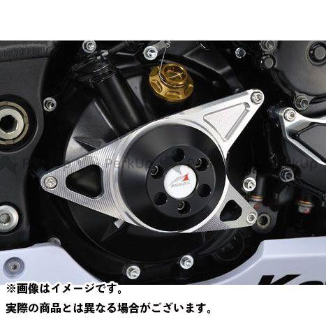 ブラック 【エントリーでポイント10倍】 アグラス GSR400 GSR600 ロゴ有 レーシングスライダー フレームタイプ ジュラコン/