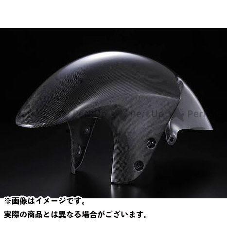 AGRAS 隼 ハヤブサ フェンダー フロントフェンダー カーボン アグラス