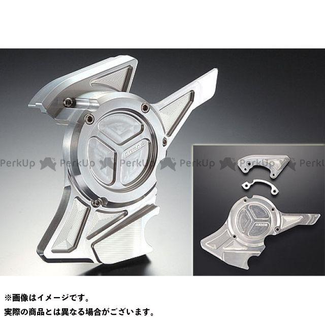 AGRAS MT-01 ドレスアップ・カバー フットレストカバー L アグラス