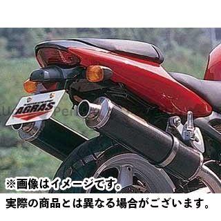 【エントリーで更にP5倍】AGRAS SV400 SV650S マフラー本体 ハウリング フルEX(UPタイプ/2本出し) アグラス