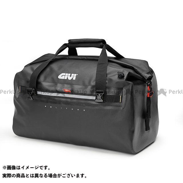 GIVI ツーリング用バッグ GRT703 防水ボストンバッグ ジビ