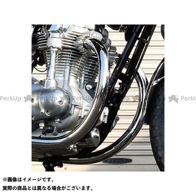 ビートジャパン W400 マフラー本体 NASSERT TRAD-V タイプ ステンレス ステンレス BEET 夏祭り お年始 出産祝