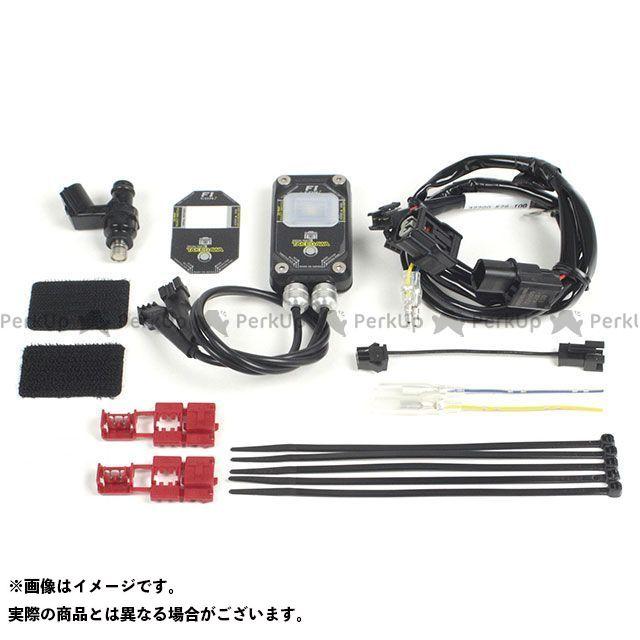 TAKEGAWA グロム CDI・リミッターカット FIコン2(FIコントローラー) SH4V+R用(ビッグスロットルボディー対応) SP武川