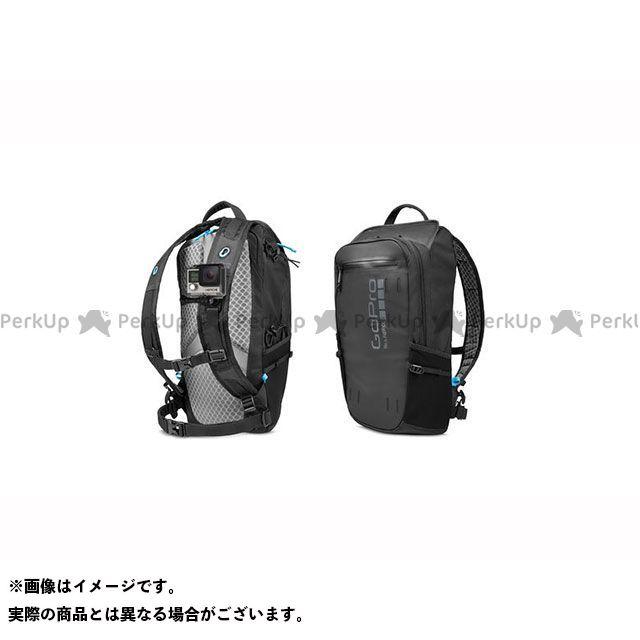ゴープロ ツーリング用バッグ GoPro カメラ用スポーツパック Seeker AWOPB-001 GoPro