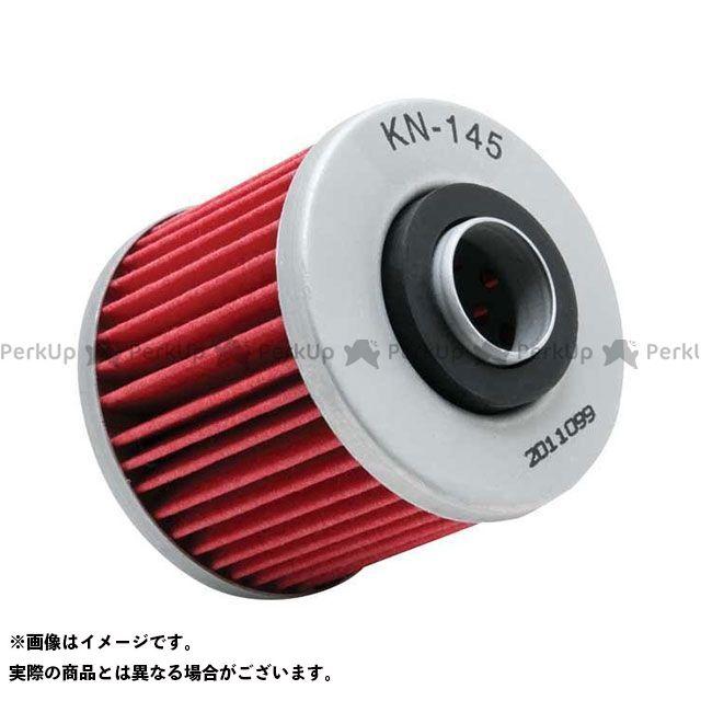 品質保証 ケイ AL完売しました。 エヌ KN エンジンオイルパーツ オイルフィルター エンジン フィルター交換タイプ エントリーで最大P19倍