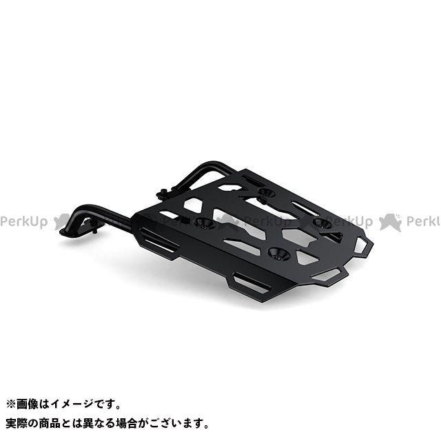 EU YAMAHA トレーサー900・MT-09トレーサー キャリア・サポート Steel Luggage Rack MT-09 TRACER EUヤマハ