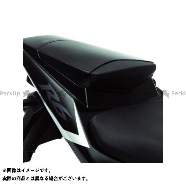 EU YAMAHA YZF-R6 シート関連パーツ R6(03) シートカバー EUヤマハ