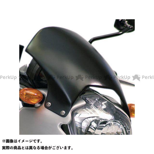 【エントリーでポイント10倍】送料無料 EUヤマハ FZ6-N FZ6-Sフェザー スクリーン関連パーツ ヘッドライト フェアリング アルミ