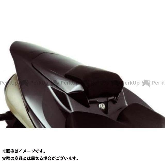 【エントリーでポイント10倍】送料無料 EUヤマハ YZF-R1 シート関連パーツ R1(04) シートカバー