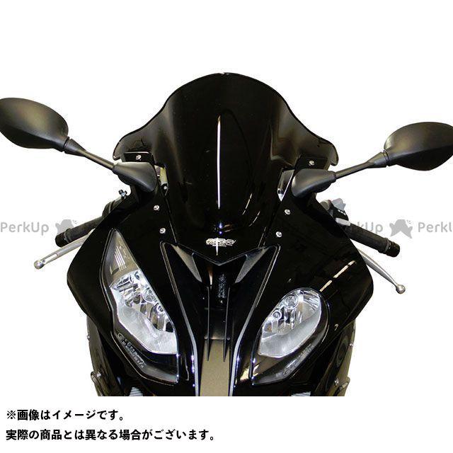 送料無料 エムアールエー S1000RR スクリーン関連パーツ スクリーン レーシング クリア