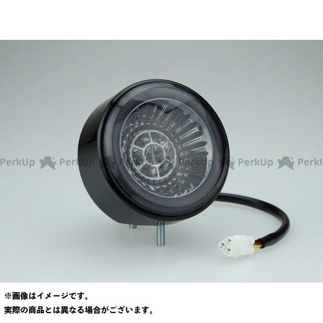 【エントリーで最大P21倍】KIJIMA ボルト XSR900 テール関連パーツ LEDテールランプユニット キジマ