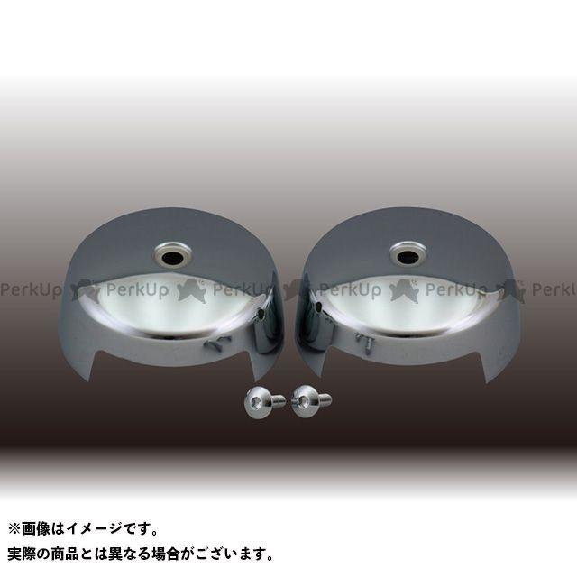 【エントリーで最大P23倍】FORCE DESIGN CB1100EX メーターカバー類 CB1100EX メッキメーターカバー フォルスデザイン