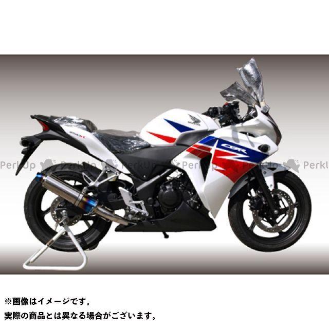 FORCE DESIGN CBR250R カウル・エアロ CBR250R アンダーカウル カラー:マットガンメタ フォルスデザイン