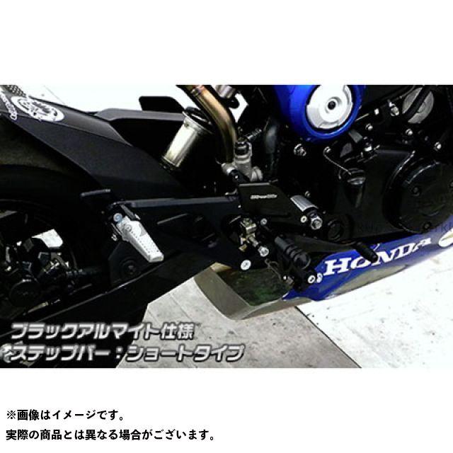 Yamaha XT 125 R 07 EXHAUST CONNECTION GASKET CC