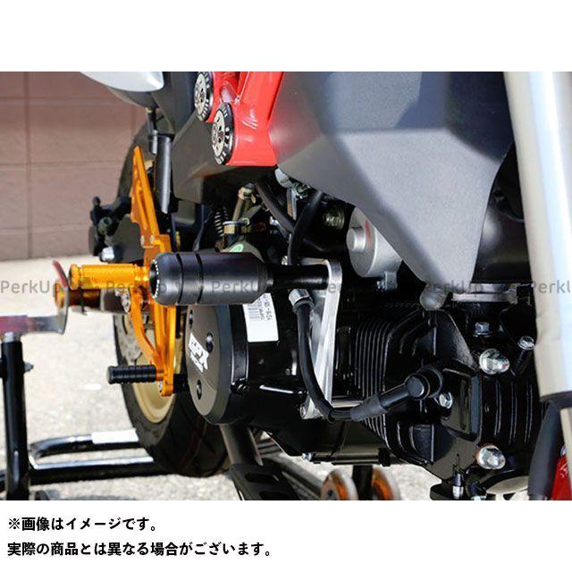 BABYFACE その他のモデル スライダー類 フレームスライダー