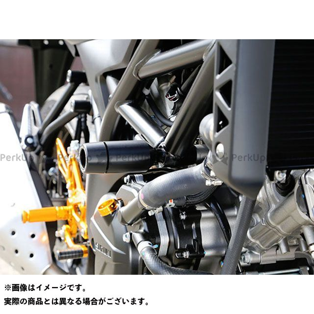 BABYFACE SV650 スライダー類 フレームスライダー ベビーフェイス