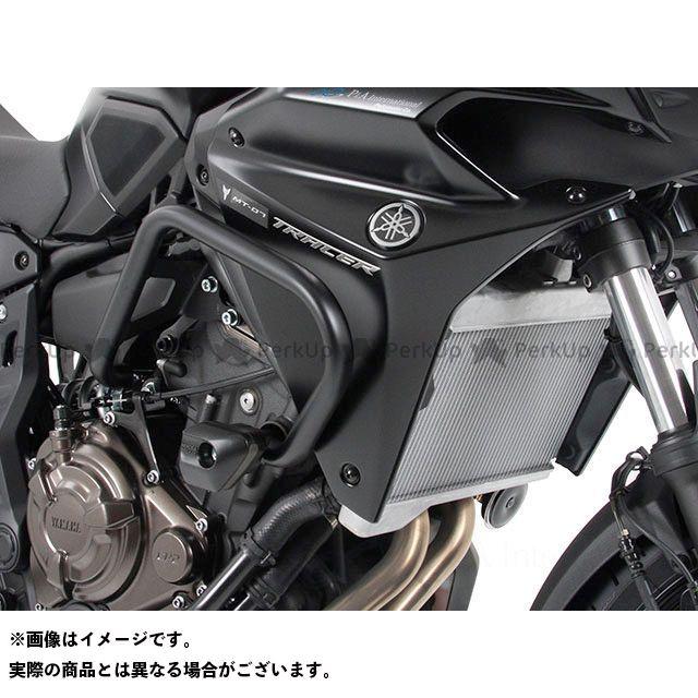 送料無料 HEPCO&BECKER その他のモデル エンジンガード エンジンガード(ブラック)