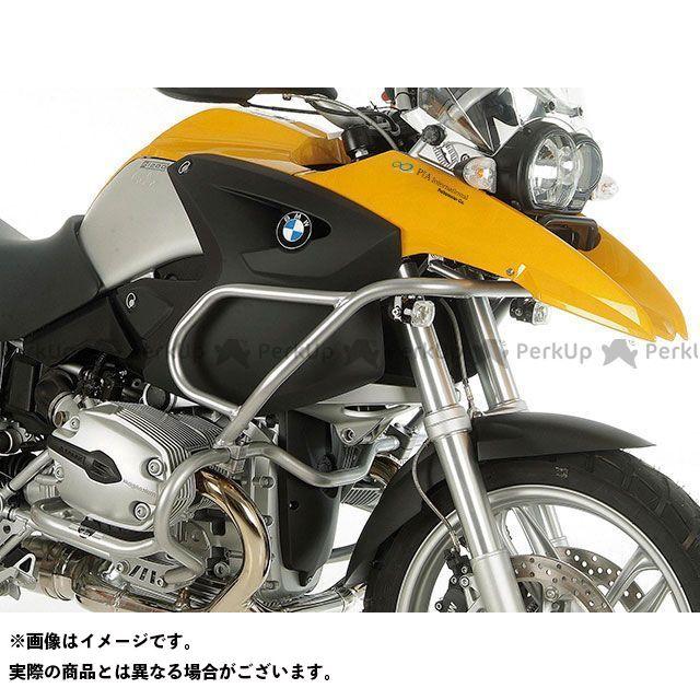 送料無料 HEPCO&BECKER R1200GS タンク関連パーツ タンクガード BMW R 1200 GS ab 2008
