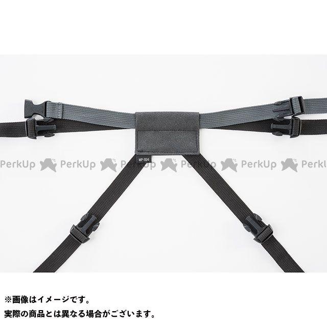 タナックス 限定タイムセール TANAX ツーリング用バッグ ツーリング用品 Y20 Kシステムベルト ランキングTOP10