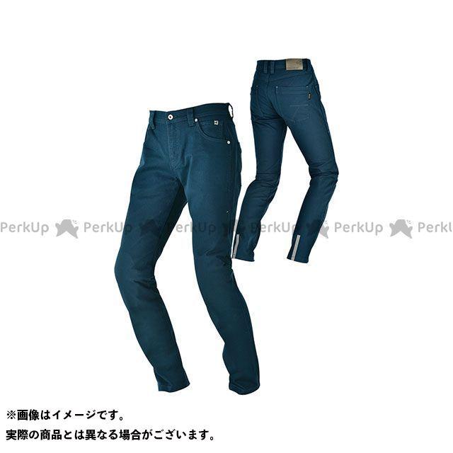 アールエスタイチ パンツ RSY252 コーデュラ ストレッチパンツ カラー:ネイビー サイズ:36/メンズ RSタイチ