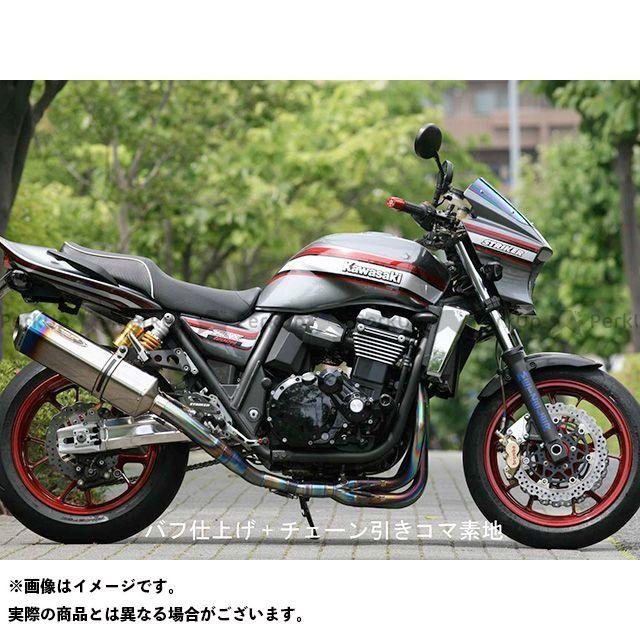 STRIKER ZRX1200ダエグ スイングアーム G-STRIKER スイングアーム セラコートブラック ハードアルマイト ストライカー