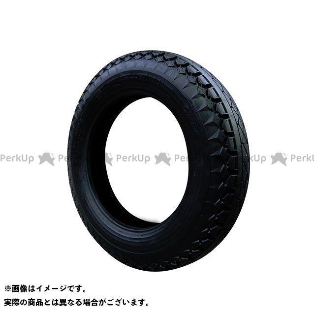 オールステート ALLSTATE TIRES オンロードタイヤ タイヤ ALLSTATE TIRES 汎用 オンロードタイヤ 【特価品】DIAMOND(5.00-16)  オールステート