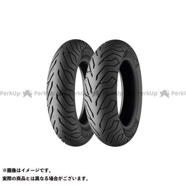 Michelin 汎用 スクータータイヤ CITY GRIP 140/60-14 M/C 64S REINF TL リア ミシュラン